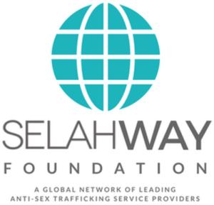 Selahwayfoundation